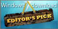 windows7download editor's pick